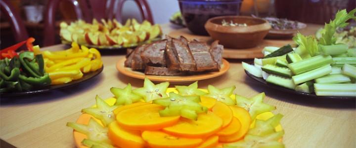 Populäre Ernährungsformen kritisch betrachtet