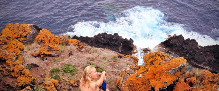 Fazit Azorenreise
