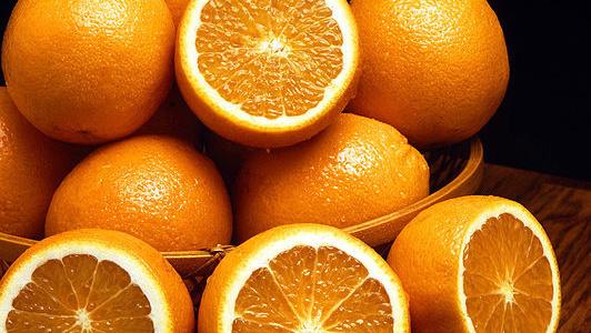 Citronensäureintoleranz