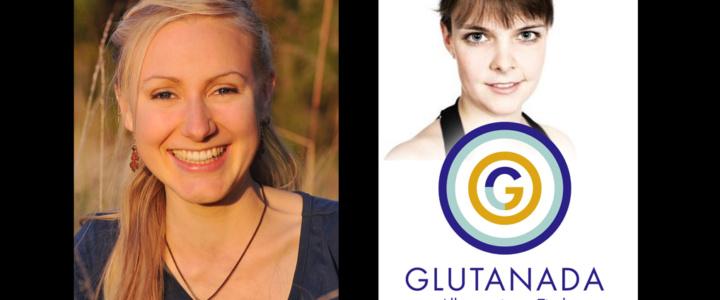 Interview mit Lara Ramm über die Hintergründe der Gründung des allergikerfreundlichen Biorestaurants Glutanada